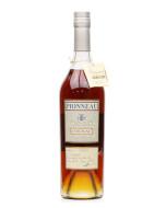 Camus Pionneau 1969 Cognac