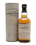 The Balvenie 14Yr Peated