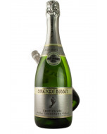 Barefoot Cellars Bubbly Brut Cuvee