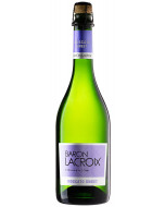 Baron Lacroix Moscato Sweet Spumante