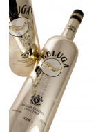 Beluga Celebration Vodka
