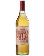 Berto Aperitiv Dla Tradission White Vermouth