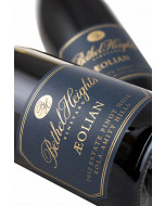 Bethel Heights Aeolian Pinot Noir 2014