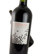Blackbird Vineyards Paramour 2011
