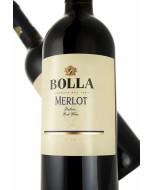 Bolla Merlot