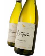 Bonterra Vineyards Chardonnay 2017