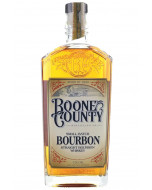 Boone County Small Batch Bourbon