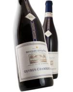 Bouchard Aine & Fils Gevrey-Chambertin 2013