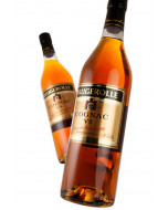Brugerolle VS Cognac