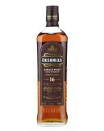 Bushmills 16yr Single Malt Whiskey