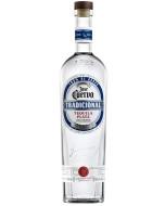 Jose Cuervo Tradicional Tequila White