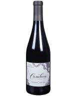 Cambria Benchbreak Pinot Noir 2014