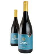 CARM Douro Reserva 2016