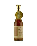 Chalfonte VSOP Grande Fine Champagne Cognac