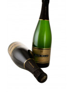 Champagne Jean Milan Brut Special