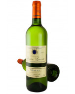 Chateau Riviere Lacoste Graves Blanc 2015