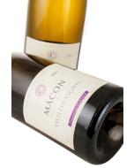 Christophe Cordier Macon Vieilles Vignes 2011