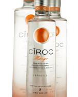 Ciroc Mango Vodka