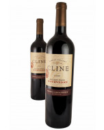 Cline Cellars Ancient Vines Mourvedre 2016