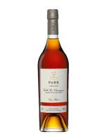Cognac Park Vieille Fine Champagne Family Reserve