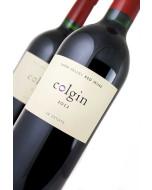 Colgin Cellars IX Estate Red 2012