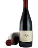 Colgin Cellars IX Estate Syrah 2009