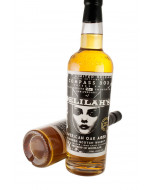 Compass Box Delilah's Limited Release