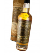 Compass Box Flaming Heart Limited Edition