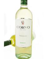 Corvo White Wine 2017
