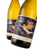 Cycles Gladiator Chardonnay 2014