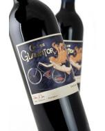 Cycles Gladiator Merlot 2013