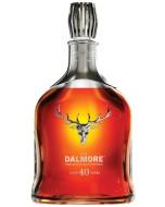 Dalmore 40yr Highland