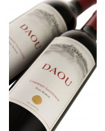 DAOU Vineyards Cabernet Sauvignon 2019