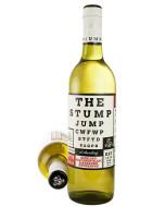 d'Arenberg The Stump Jump White 2016