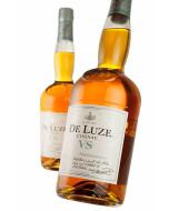De Luze VS Cognac