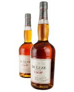 De Luze VSOP Cognac