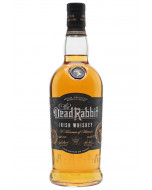Dead Rabbit Whiskey