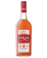 Deep Eddy Ruby Red Grapefruit Vodka