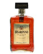Amaretto DiSaronno Liqueur