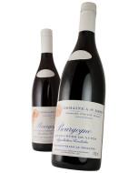 Domaine A.F. Gros Bourgogne Hautes Cotes de Nuits 2017