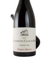 Domaine Perrot-Minot Chambertin Clos-de-Beze Grand Cru Vieilles Vignes 2013