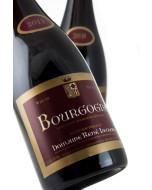 Domaine Rene Leclerc Bourgogne Rouge 2011