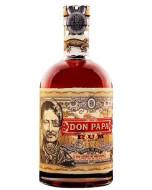 Don Papa Rum Small Batch
