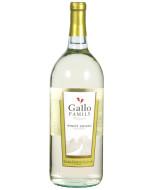 E&J Gallo Pinot Grigio