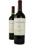 Edna Valley Vineyard Cabernet Sauvignon 2017