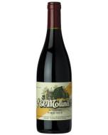 El Molino Pinot Noir 2013