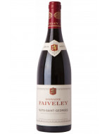 Faiveley Nuits-St-Georges 2013