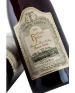 Father John Russian River Valley Pinot Noir 2014