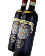 Fattoria dei Barbi Brunello di Montalcino – Blue Label 2011