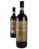 Felsina Chianti Classico Riserva Rancia 2013